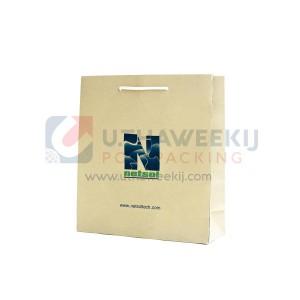 KA/KI Paper Bag