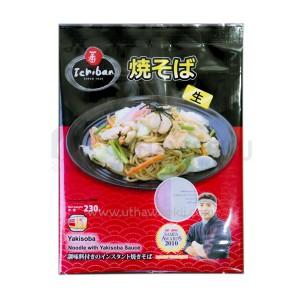 ถุงลามิเนตสำหรับบรรจุอาหารFood Grade Laminate Bag