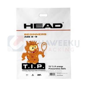 hard-loop-bag01